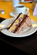 cake-3988999_640